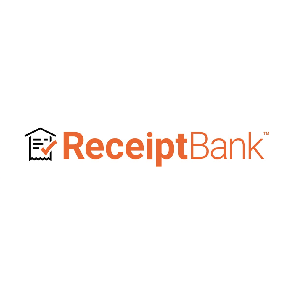receiptbank-logo-off-the-hook-bookkeeping-amy-hooke-bookkeeper-melbourne